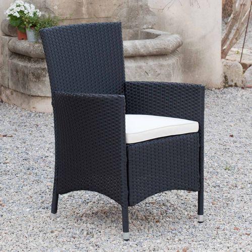 chaise-jardin-delamaison