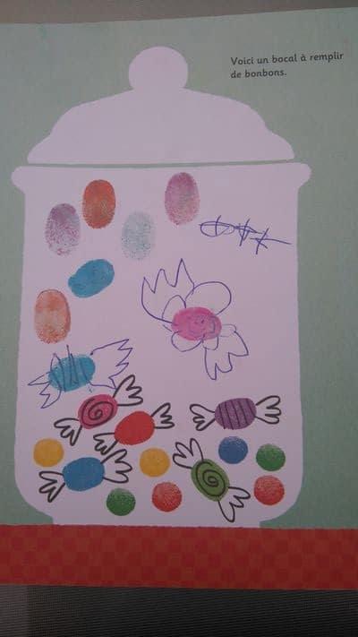 dessine-avec-les-doigts-2