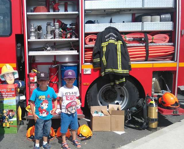 sam-le-pompier-1