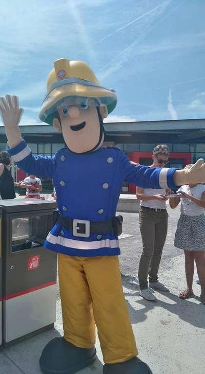 sam-le-pompier