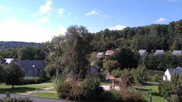 normandy-garden-mamatwins.fr.3