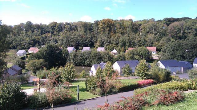 normandy-garden-mamatwins.fr.4