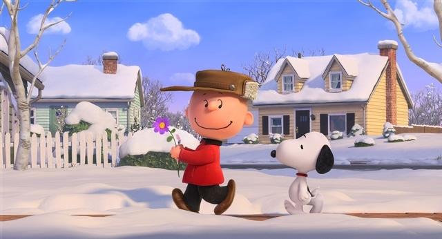 snoopy-charlie-brown-winter