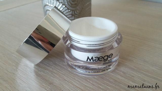maege-3