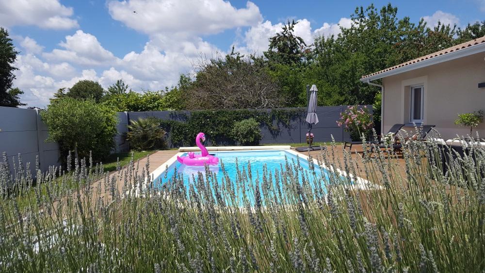 deco autour piscine hors sol - 28 images - deco autour piscine deco ...