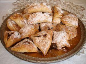 εορταστικα-μηλοπιτακια