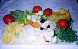 σοφικο-με-λαχανικα