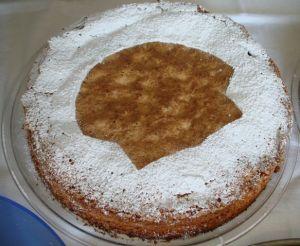 torta-de-santiago-de-compostella