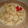 psaronefri-krasato
