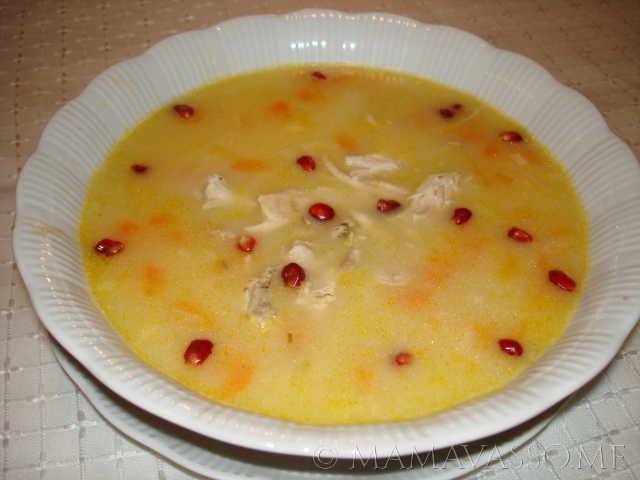 kotosoypa-me-ryzi