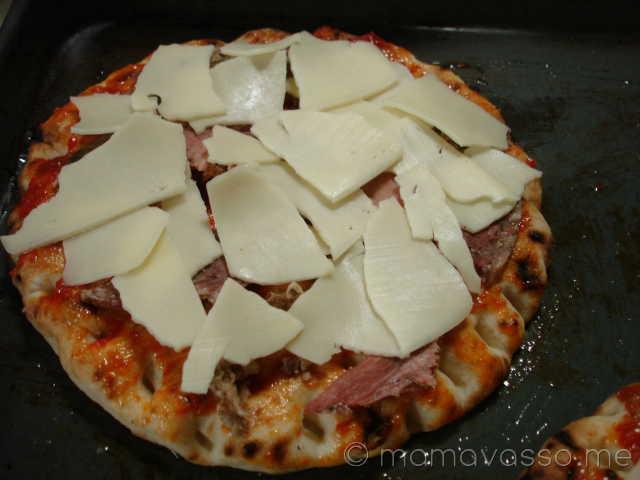 pitsa-venetsiana-tyri