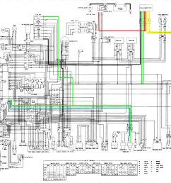 gl1800 wiring diagram data schematic diagram 2002 goldwing wiring diagram wire management wiring diagram 2008 [ 5648 x 3969 Pixel ]