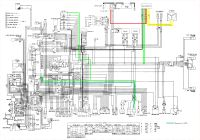 2005 Honda Goldwing Wiring Diagram - ImageResizerTool.Com