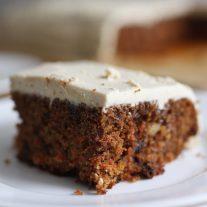 IMG_2562_carrot cake