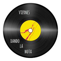 Viernes dando la nota: Just the way you are de Bruno Mars