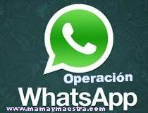 Me va a ir mal si no reenvio una cadena de whatsapp?