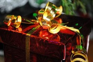 ¿Cómo elegir el regalo de navidad perfecto?