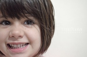 Tips para criar niños seguros de sí mismos