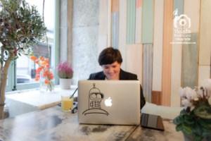Tips para trabajar desde casa y cuidar a tus hijos | Podcast 001