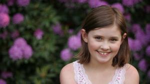5 cosas que deben saber nuestras hijas antes de los 10 años