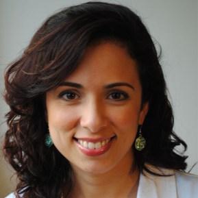 Susej-Fernández