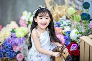 Actividades para hacer en primavera con tu hijo