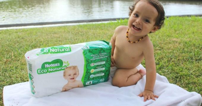 Tips para reducir la huella ecológica de nuestras familias