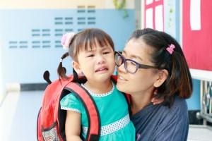 Tips para el proceso de adaptación a guardería de tu bebé