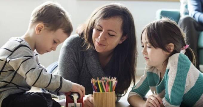 Mamá y maestra - Maternidad, actividades para niños, hogar y mucho ...