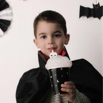 Halloween Deko Tipps
