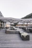 Lounge Feuerstein