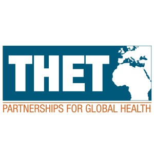 Tropical Health & Education Trust partners of MAMA