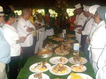 evento_baracoa_culinaria