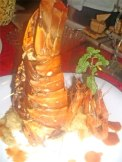 evento_baracoa_culinaria3