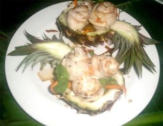 evento_baracoa_culinaria4