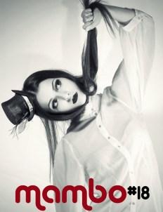 Foto: Jessica Gonzáles http://bit.ly/XwdQcB