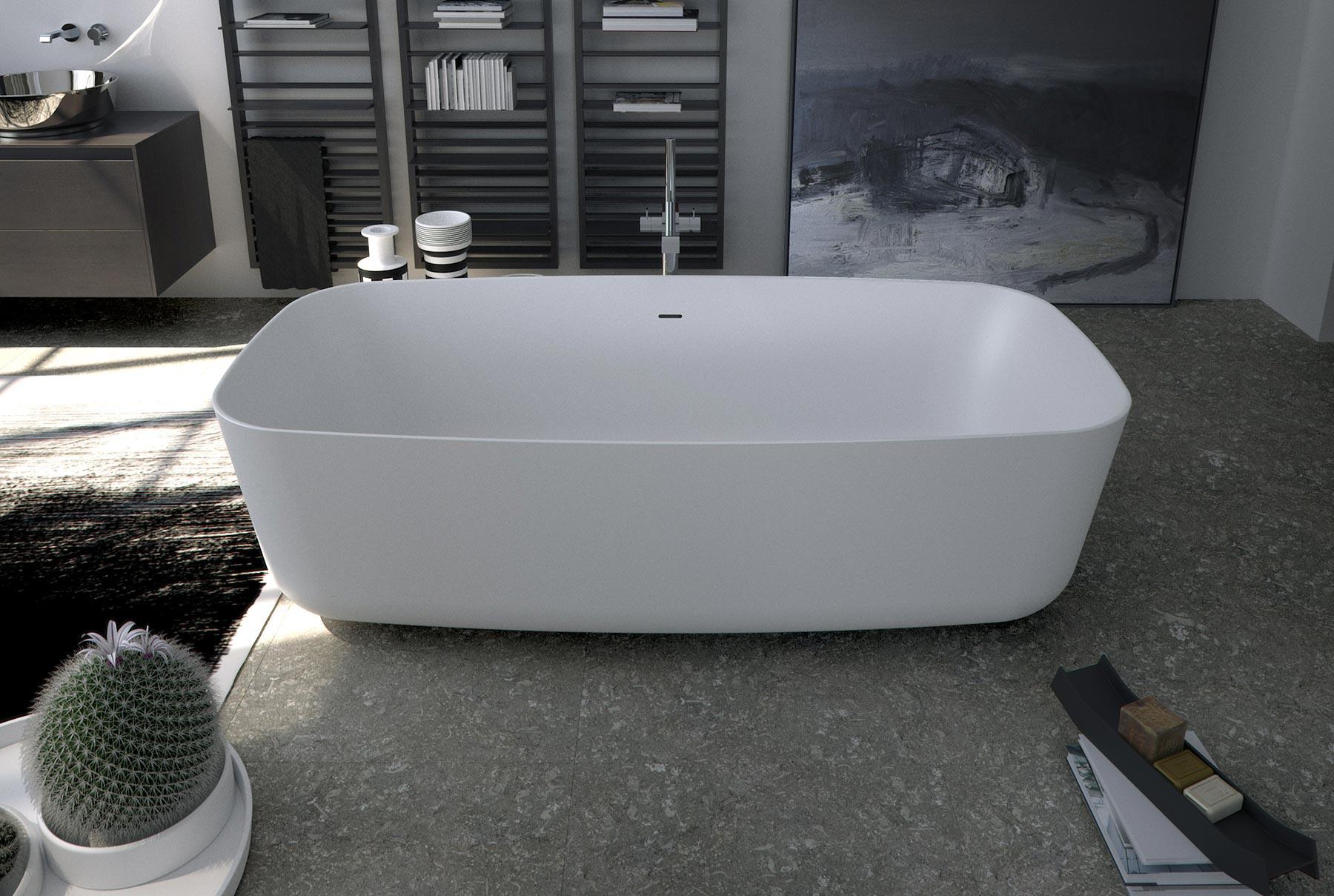 Vasche Da Bagno Jacuzzi Confronta Prezzi : Vasche da bagno jacuzzi confronta prezzi casa moderna roma italy