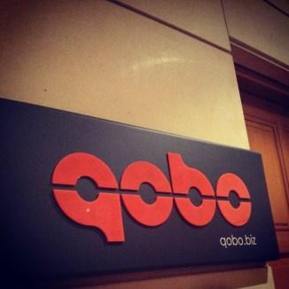 Qobo office