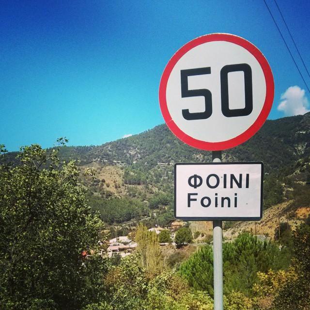 Foini