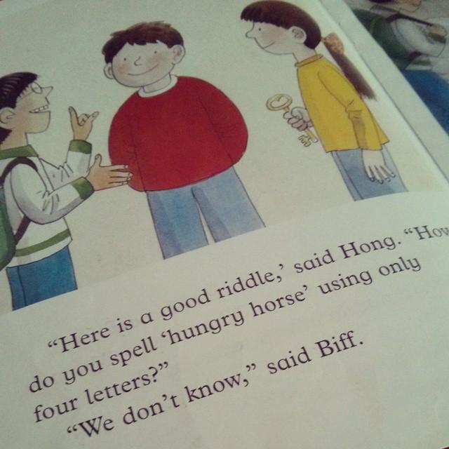 MTGG #books #kids #parenting #children