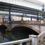 日本橋の画像