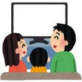 TVの画像「