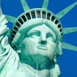 アメリカの画像