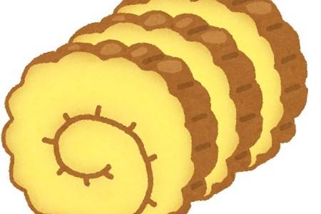 伊達巻の日はいつ?由来は?記念日と日本の食文化について