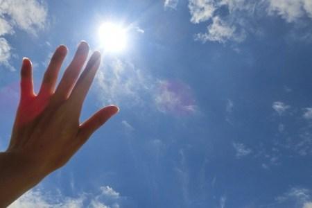 炎暑の候の使う時期は難しい?読み方と意味と例文もまとめました。