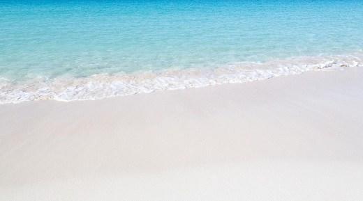 海の日の意味や由来は?いつから祝日に制定された?