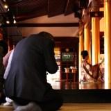 熱田神社の画像