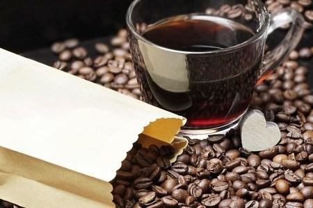酸化したコーヒーを飲むと体に悪いって本当?毒とか害はあるの?
