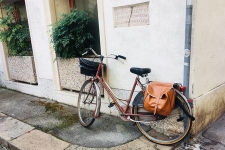 雨走行した自転車はメンテナンスしないと駄目?手入れの仕方は?