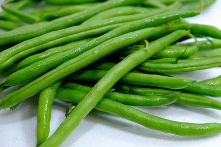 いんげんの栄養と効能について、食べ過ぎると体に悪いの?